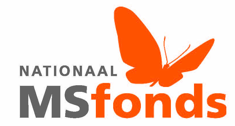 Logo-MS-fonds